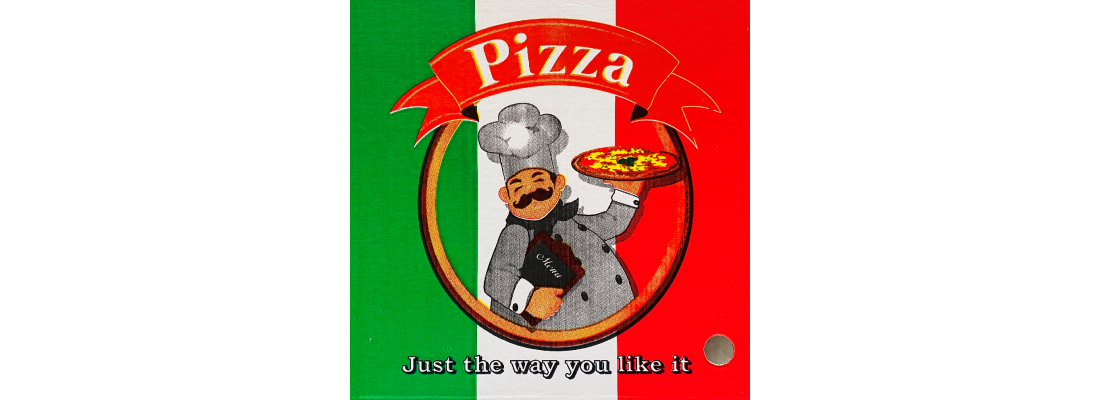 Pizza Boxes   Packaging   Disposables