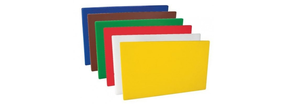 Cutting Boards   Kitchenware - Central Hospitality Supplies   Padstow   NSW