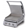 Grill Stations | Equipment | Central Hospitality Supplies | Padstow
