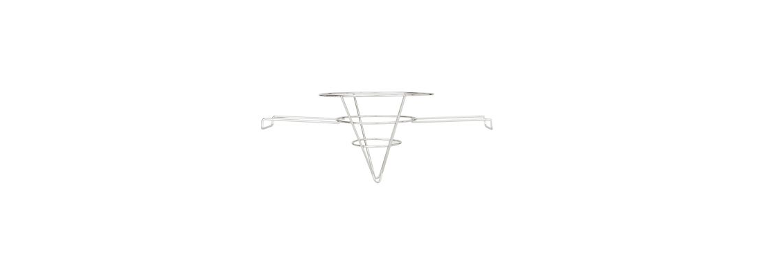 Filter Paper   Racks   Kitchenware - Central Hospitality Supplies   Padstow   Sydney   NSW
