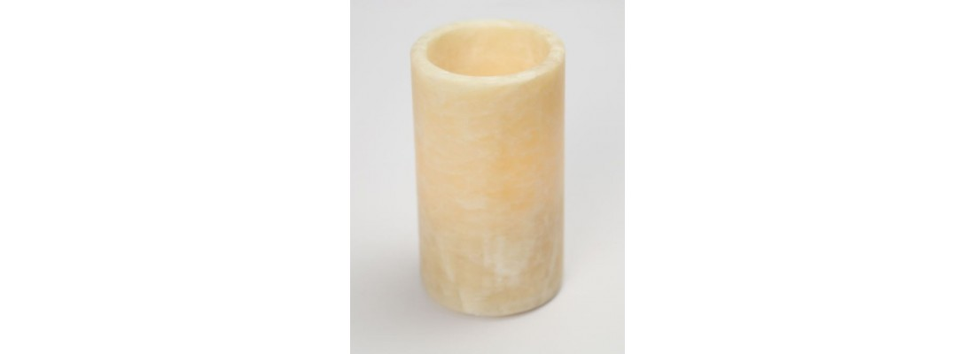 Candles | Holders