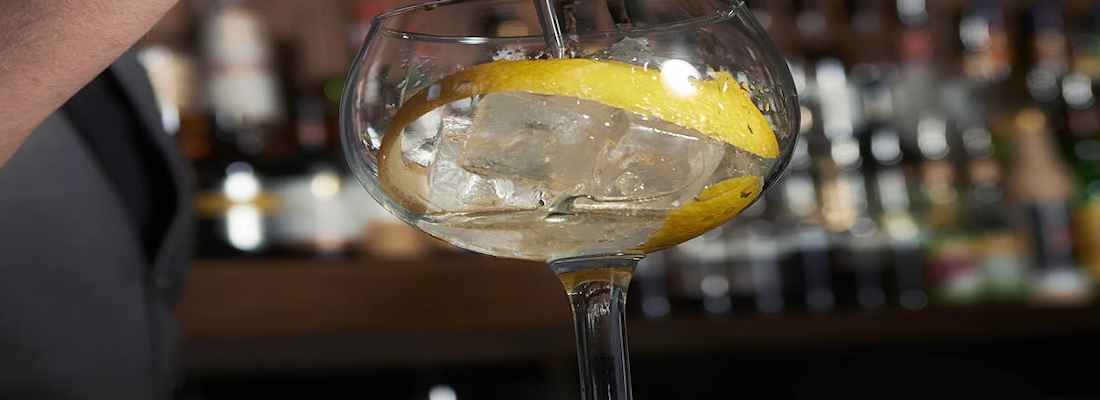 Libbey Grande   Stemware   Drink   Glassware
