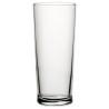 Beer Glasses | Drink | Glassware