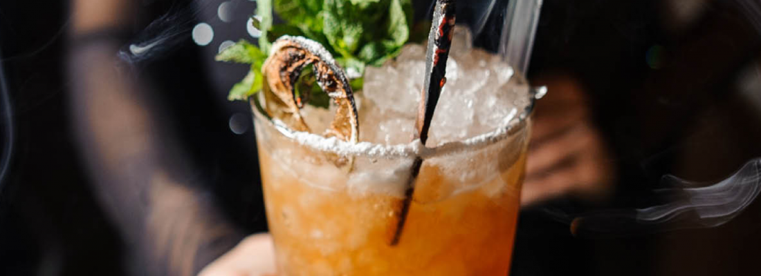 Libbey Restaurant Basics   Tumblers   Drink   Glassware