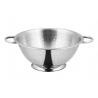 Kitchen   Kitchenware   Central Hospitality Supplies   Padstow