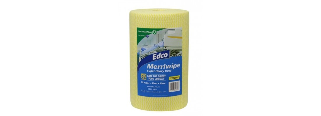 Cloths | Wipes | Clean | Janitorial