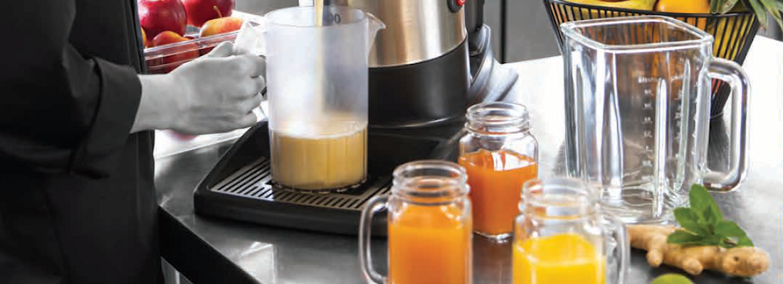 Juicers | Equipment | Central Hospitality Supplies | Padstow