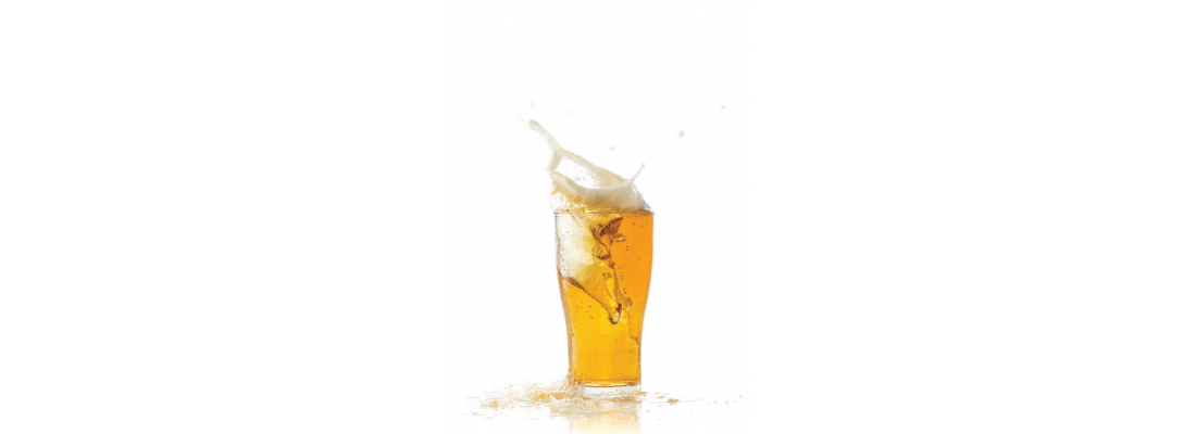 Polysafe Beer
