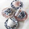 Crockery   Table   Central Hospitality Supplies   Padstow