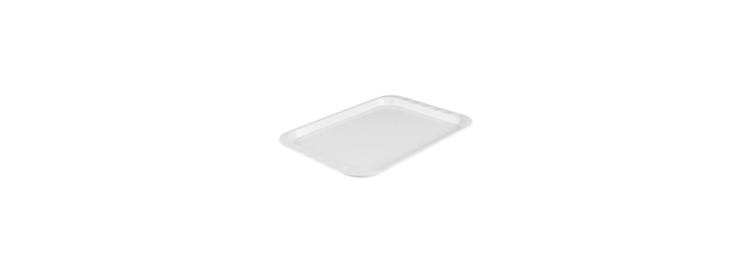 Trays   Platters - Ryner Melamine - Central Hospitality Supplies   Padstow