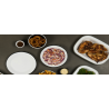 Evoke | Ryner Melamine - Central Hospitality Supplies | Padstow