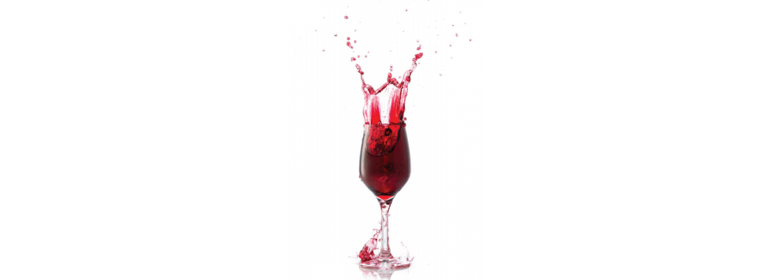 Stemware   Polysafe   Polycarb - Central Hospitality Supplies   Padstow