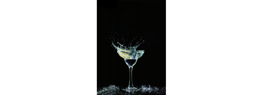 Cocktail | Polysafe - Central Hospitality Supplies | Padstow