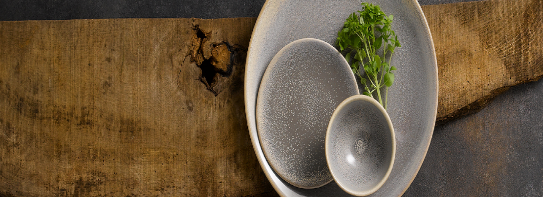 Evo Granite   Dudson - Central Hospitality Supplies   Padstow