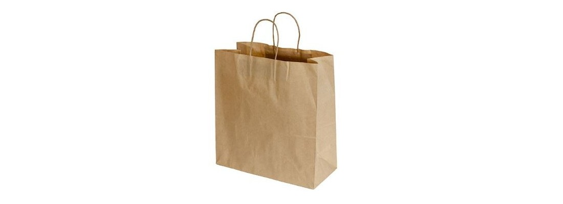 Bags   Disposables - Central Hospitality Supplies   Padstow