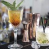 Stemware   Drinkware   Central Hospitality Supplies   Padstow   Sydney   NSW
