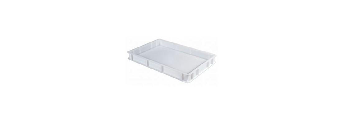 Pizza Dough Trays | Kitchenware | Pizza
