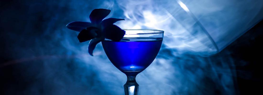 SPKY   Libbey   Glassware   Cocktail   Stemware