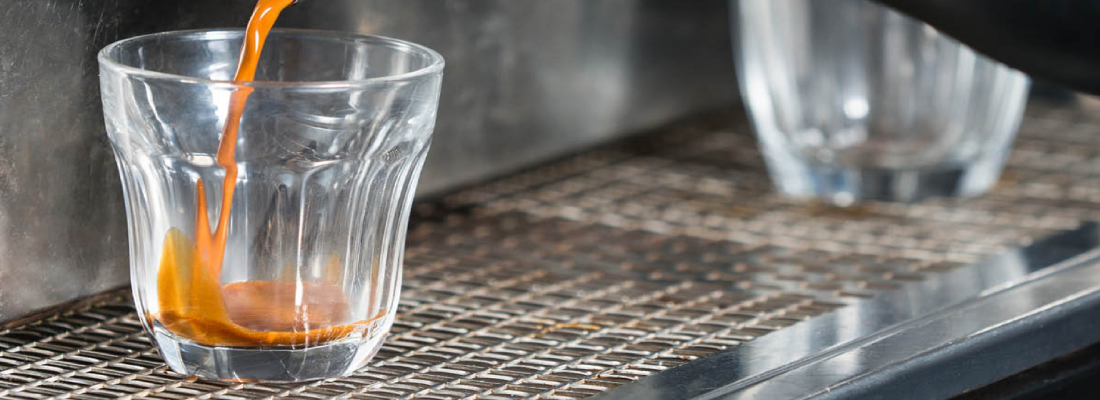 Pasabahce Baroque | Tumblers | Glassware | Central Hospitality | Sydney | Padstow