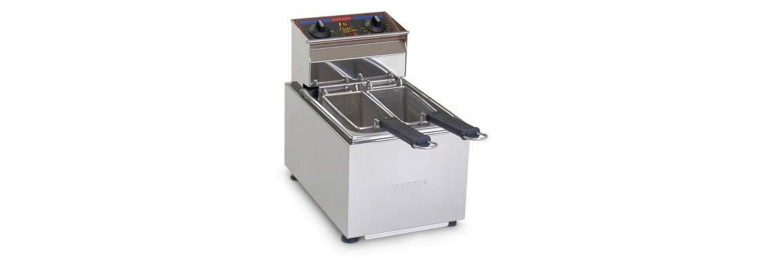 Pasta Master   Countertop   Equipment - Central Hospitality Supplies   Padstow   NSW