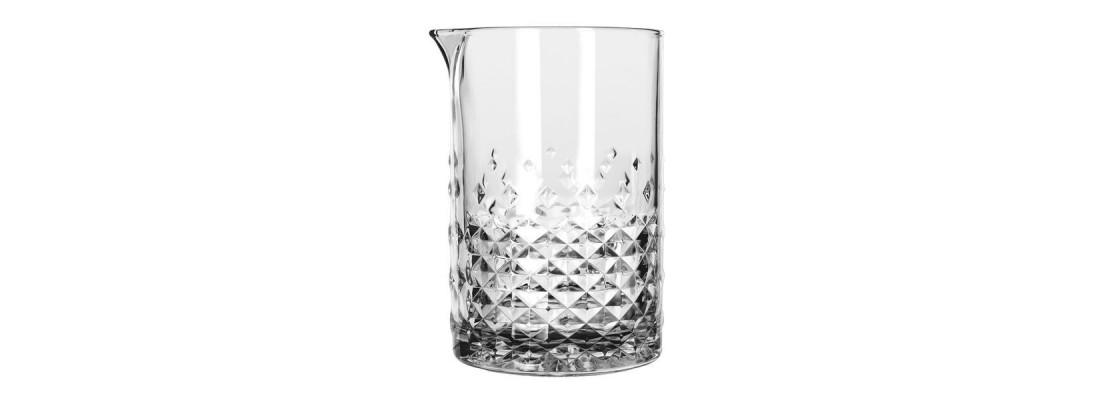 Mixing Glasses | Bar | Barware | Cocktail