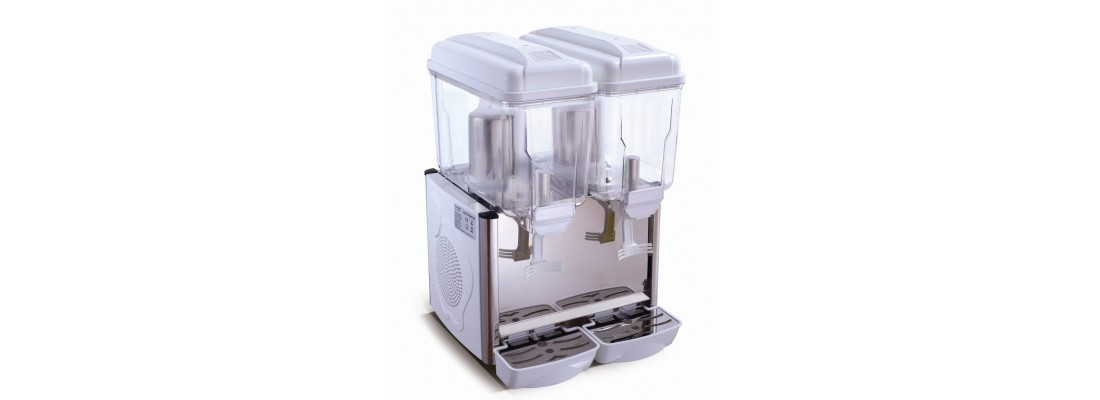 Drink Dispensers | Equipment - Central Hospitality Supplies | Padstow | NSW