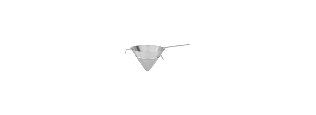 Chinois   Strainer   Kitchenware - Central Hospitality Supplies   Padstow   NSW