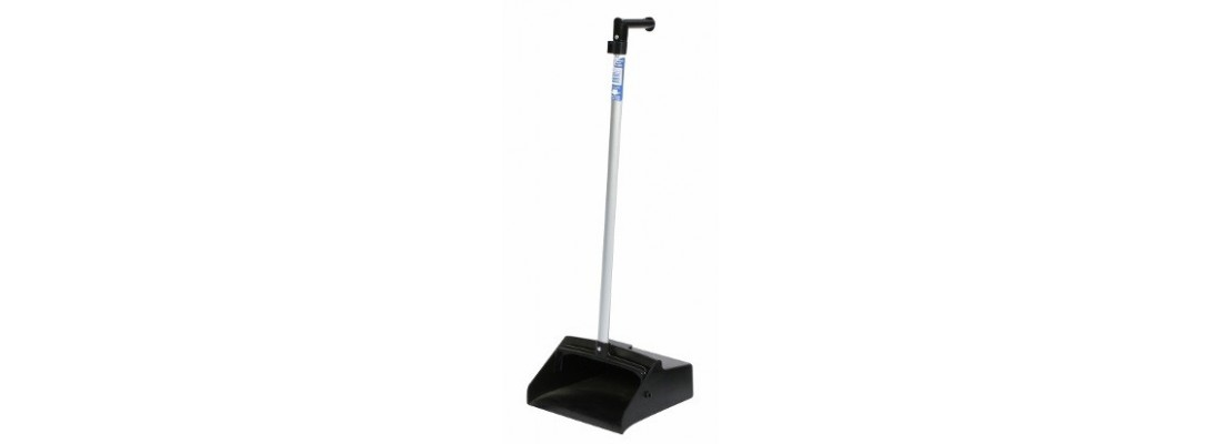 lobby   Dustpan   Clean   Janitorial   Kitchen   Entrance Ways