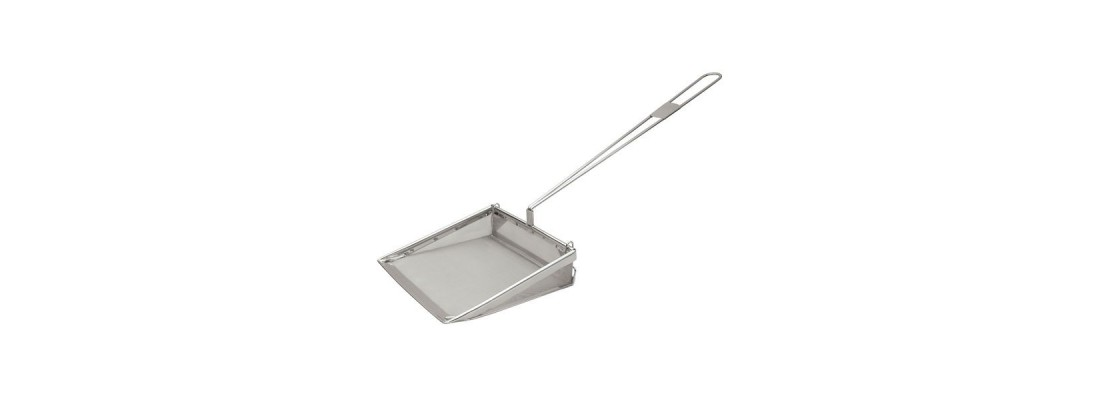 Shovels   Skimmers   Kitchenware - Central Hospitality Supplies   Padstow   Sydney   NSW