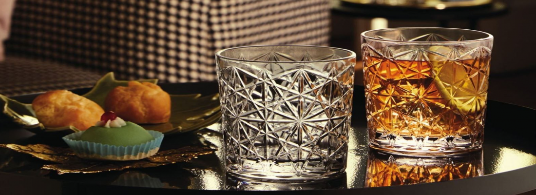 Bormioli Rocco Bartender   Tumblers   Glassware - Central Hospitality Supplies   Padstow   Sydney   NSW