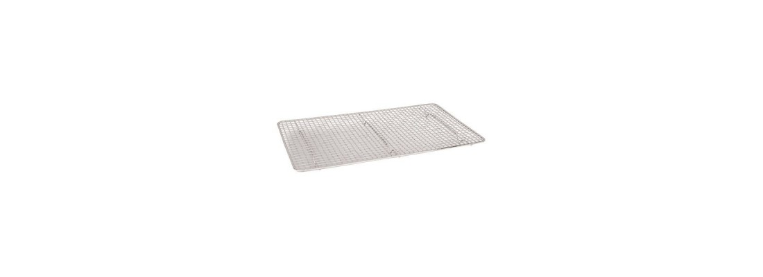 Cooling Racks   Kitchenware - Central Hospitality Supplies   Padstow   Sydney   NSW