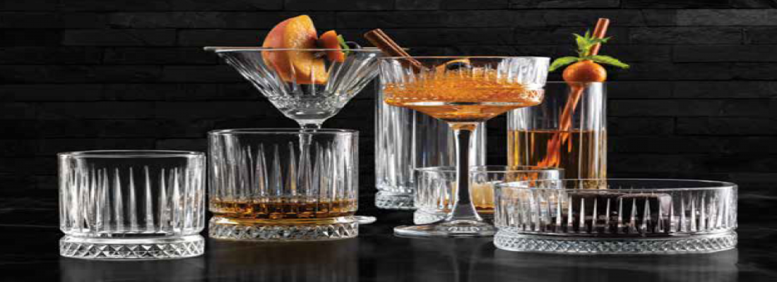 Pasabahce Elysia   Glassware   Tableware - Central Hospitality Supplies   Padstow   Sydney   NSW