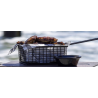 Baskets   Tableware   Central Hospitality Supplies   Padstow   Sydney NSW
