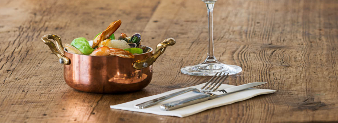 Presentation Pieces | Tableware | Central Hospitality Supplies | Padstow