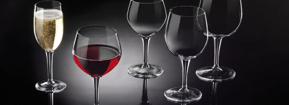 Bormioli Rocco Sara   Stemware   Drinkware   Glassware