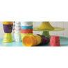 Melamine | Tableware | Central Hospitality Supplies | Padstow