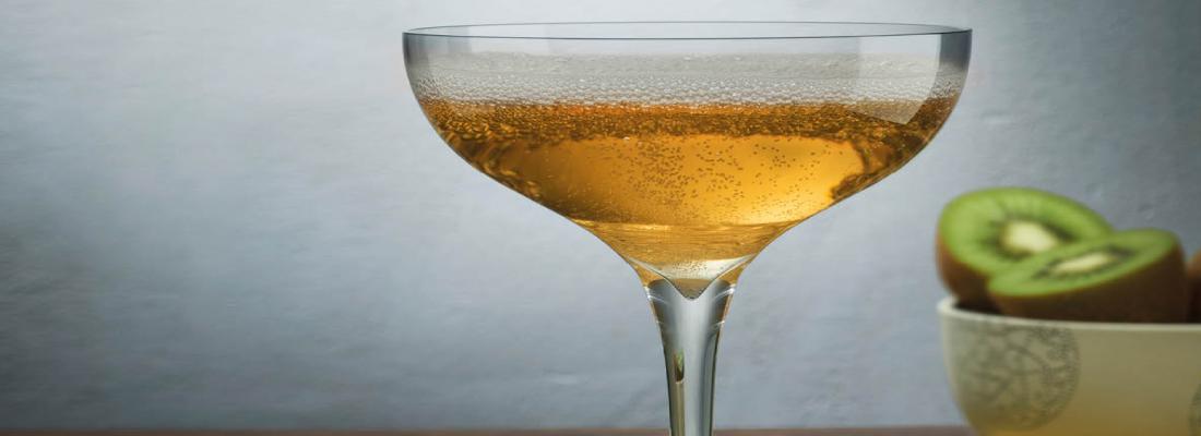 Nude Terrior | Stemware | Drink | Glassware