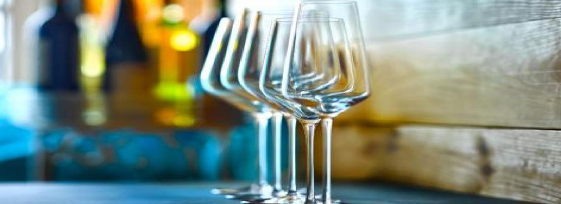 Stolzle   Drink   Stemware   Glassware