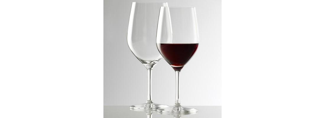 Ultra | Stolzle | Drink | Glassware