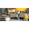 Servingware | Buffet | Counter - Central Hospitality Supplies Padstow NSW