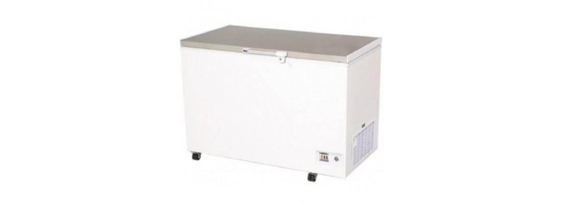 Chest Freezers   Kitchen   Equipment