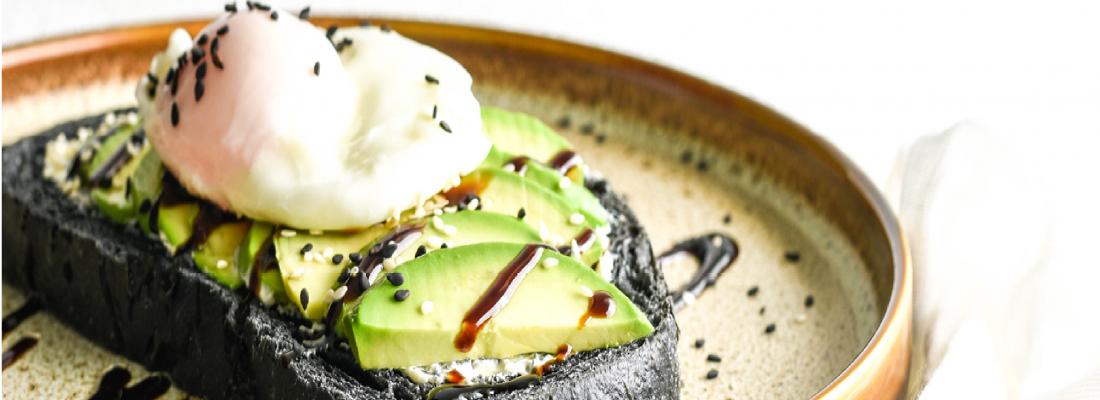 Ora Arica | Sango Hospitality | Crockery | Table