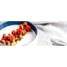 Sango Hospitality | Crockery | Table