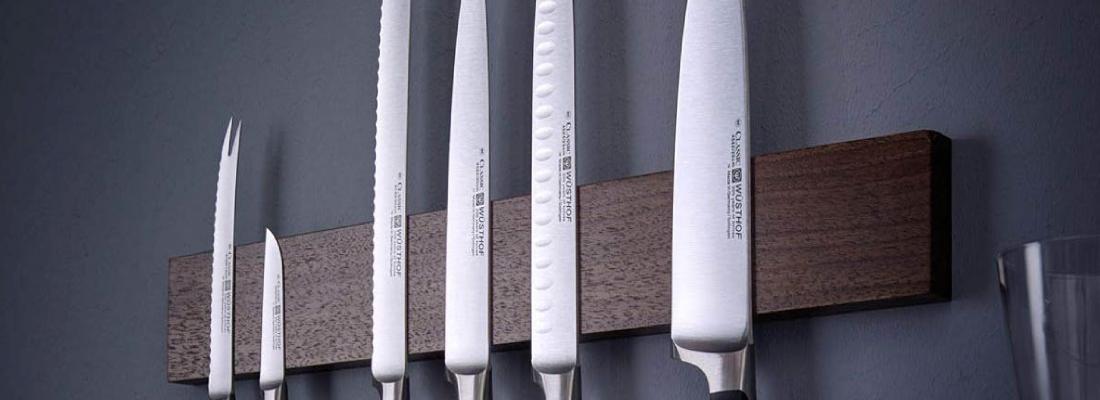 Knives | Kitchen