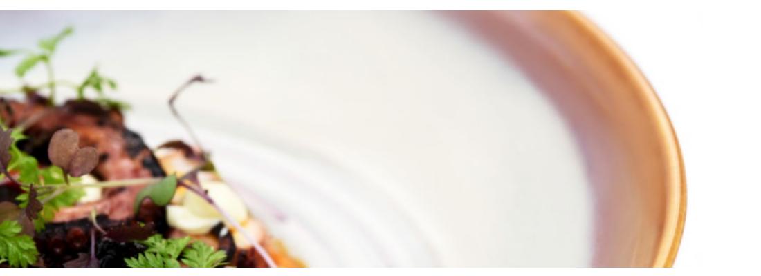 Tablekraft Urban Loft | Crockery | Table | Central Hospitality Supplies | Padstow