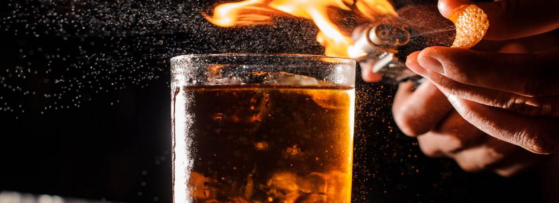 Libbey Lexington | Tumblers | Drink