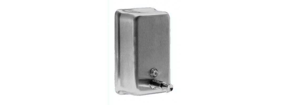 Dispensers | Washroom | Janitorial | Bathroom