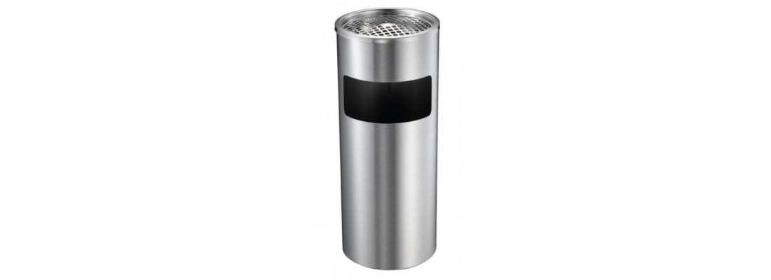 Bins   Clean   Janitorial   Waste Management