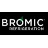 Bromic Refrigeration