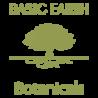 Basic Earth